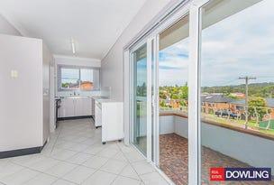 9/3 Shereline Avenue, Jesmond, NSW 2299
