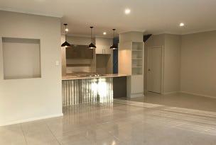 9/129 Cameron Street, Wauchope, NSW 2446