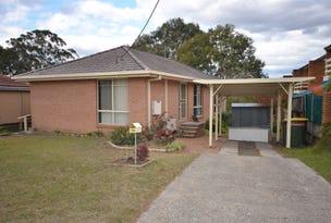 50A Bain Street, Wauchope, NSW 2446
