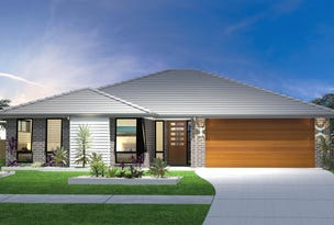 Lot 45 Elvington Avenue, Cowes, Vic 3922