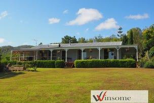 2049 Willi Willi Road, Moparrabah, NSW 2440