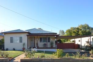 51 Lyall Street, Cowra, NSW 2794
