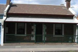 33 Macarthur Place South, Carlton, Vic 3053