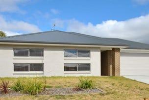 7 Molloy Drive, Orange, NSW 2800