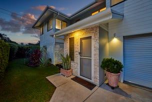 14 Strand Avenue, New Brighton, NSW 2483