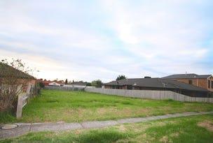 11 Oakland Drive, Hampton Park, Vic 3976