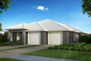 Lot 373B Foxtail Road, Ripley, Qld 4306