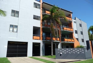 Unit 19/83-85 Auckland Street, Gladstone Central, Qld 4680