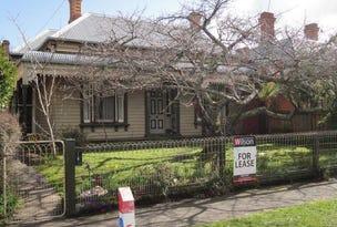 15 Ascot Street North, Ballarat, Vic 3350