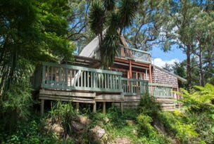 35 Selby Aura Road, Menzies Creek, Vic 3159