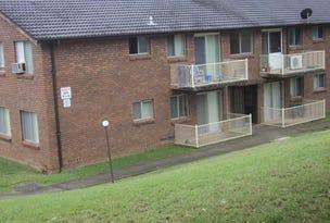 20/3 LAVINIA PLACE, Ambarvale, NSW 2560