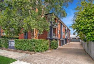 Unit 6/144 Teralba Rd, Adamstown, NSW 2289