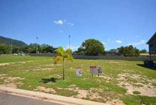 Lot 3, 25  Johnson Road, White Rock, Qld 4868