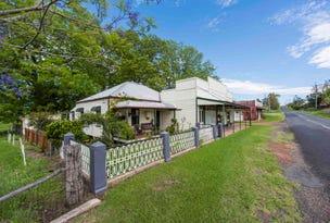 2363 Clarence Way, Upper Copmanhurst, NSW 2460