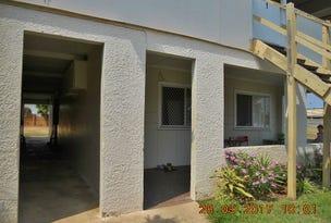 2/86 Quay Street, Bundaberg West, Qld 4670