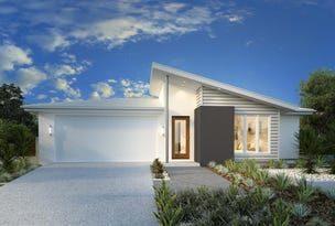 Lot 90 Ibbotson Street, Indented Head, Vic 3223