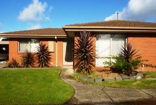 25/224 Monahans Road, Cranbourne, Vic 3977
