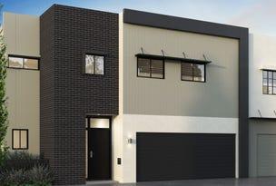 Lot 171 New Road, Aura, Bells Creek, Qld 4551
