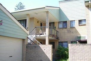 5/49 Norton Street, Ballina, NSW 2478