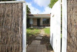 2/23 Chasewater Street, Lower Mitcham, SA 5062