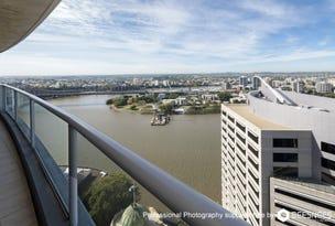334/420 Queen Street, Brisbane City, Qld 4000