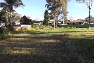 Lot 3103, Kurrajong Cresent, Tahmoor, NSW 2573