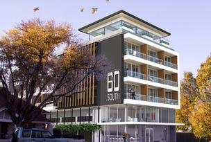 Lot 6, 60 South Terrace, Adelaide, SA 5000
