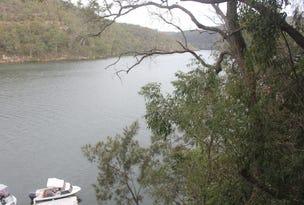 Lot 14 Neverfail Bay, Berowra Waters, NSW 2082