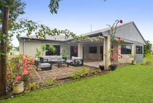 226 Bamboo Creek Road, Bamboo, Qld 4873