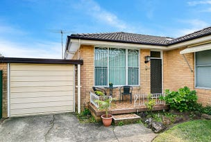 5/136-138 Russell Avenue, Dolls Point, NSW 2219