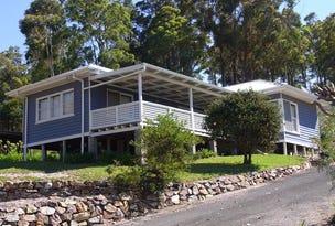2 Arunda Lane, Wonboyn, NSW 2551