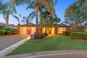 30 Stockman Place, Walkley Heights, SA 5098