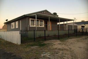 70 Wood Street, Inverell, NSW 2360