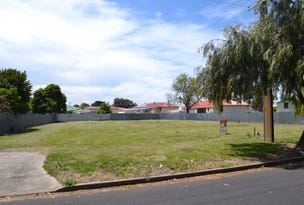 Lot 134 McMorron Street, Millicent, SA 5280