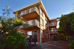 4/55 Chalmers Street, Port Macquarie, NSW 2444