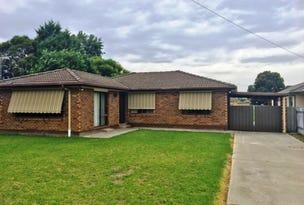 400 English Avenue, Lavington, NSW 2641
