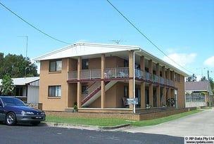 5/6 Rose Street, Tweed Heads West, NSW 2485