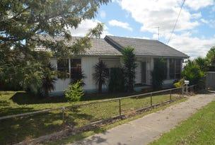 27 FORGE CREEK ROAD, Bairnsdale, Vic 3875