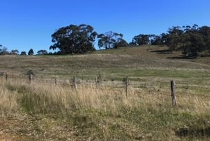 Lot 3A, Redbank-Moyreisk Road, Redbank, Vic 3477
