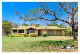 86 Bunya Road, Rockyview, Qld 4701