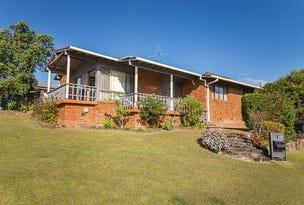1 Marsden Terrace, Taree, NSW 2430