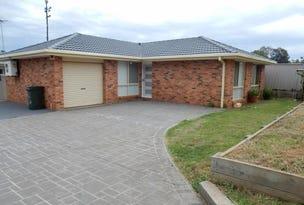 26 Orlick Street, Ambarvale, NSW 2560