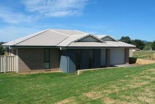 19 Quinlan Run, Orange, NSW 2800