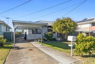 17 Hatfield Street, Canley Heights, NSW 2166