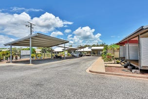 28 - 35 Bunggalwuy Close, Nhulunbuy, NT 0880