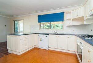 14 Lindale Street, Chermside West, Qld 4032