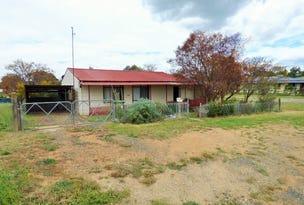 109 Binalong Street, Harden, NSW 2587