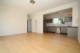 4/65 Wentworth Street, Randwick, NSW 2031