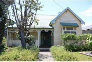 120 BARBER Street, Gunnedah, NSW 2380