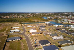 Lot 211, Imperial Circuit, Eli Waters, Qld 4655